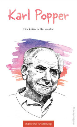 Karl Popper von Russi,  Florian