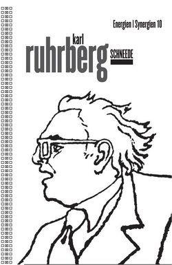 Karl Ruhrberg. Uwe M. Schneede von Ruhrberg,  Karl, Schneede,  Uwe M.