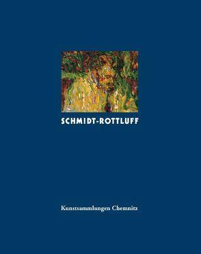 Karl Schmidt-Rottluff von Milde,  Brigitta, Mössinger,  Ingrid, Peters,  Olaf, Remm,  Christiane, Richter,  Anja, Stein-Steinfeld,  Marian