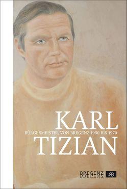 Karl Tizian