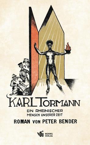 Karl Tormann von Bender,  Peter