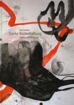 Karl Vollmer von Höfert,  Dorothee, Kunstverein Reutlingen, Ottnad,  Clemens