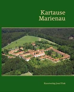 Kartause Marienau