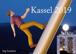 Kassel 2019 von Lantelme,  Jörg