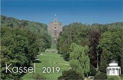 Kassel 2019