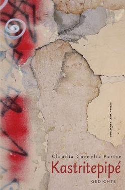 Kastritepipé von Parise,  Claudia C