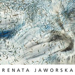 Katalog von Jaworska,  Renata