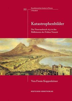 Katastrophenbilder von Koppenleitner,  Vera Fionie