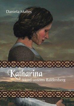 Katharina von Mattes,  Daniela