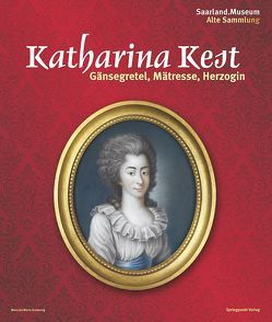 Katharina Kest von Grewenig,  Meinrad Maria, Heinlein,  Stefan, Kolodziej,  Dominika, Schwarz,  Ingrid