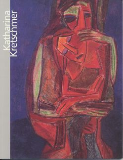 Katharina Kretschmer von Bahn,  Ivar, Böhme,  Hans L, Kretschmer,  Katharina, Paris,  Ronald
