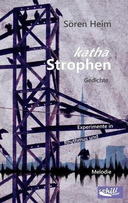 kathaStrophen von Heim,  Sören