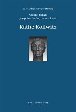 Käthe Kollwitz von Engel,  Helmut, Fritsch,  Gudrun, Gabler,  Josephine