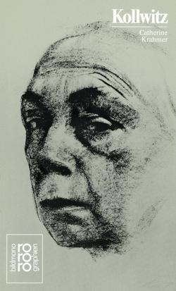 Käthe Kollwitz von Krahmer,  Catherine
