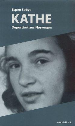 Kathe von Englert,  Uwe, Søbye,  Espen