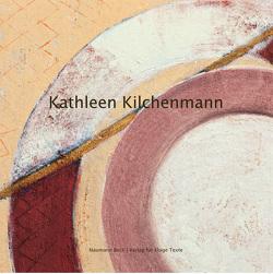 Kathleen Kilchenmann von Daiker,  Kerstin, Degen,  Kurt