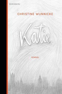 Katie von Wunnicke,  Christine