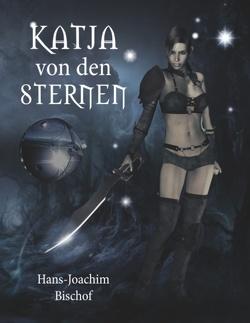 Katja von den Sternen von Bischof,  Hans-Joachim