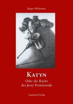 Katyn von Wichmann,  Jürgen