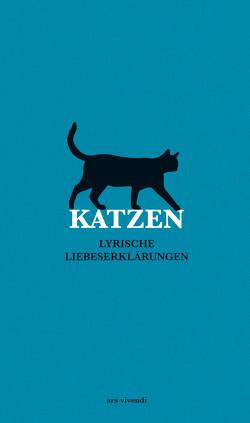 Katzen (eBook) von Korber,  Tessa