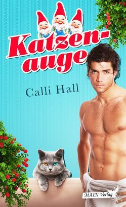 Katzenauge von Hall,  Calli