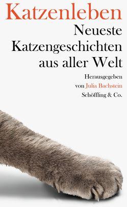 Katzenleben von Bachstein,  Julia