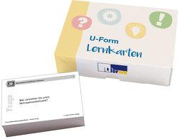 Kaufmann/Kauffrau für Groß- und Außenhandelsmanagement von Kulka,  Carsten