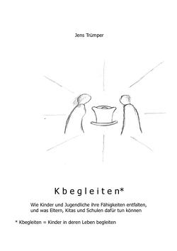 Kbegleiten von Trümper,  Jens