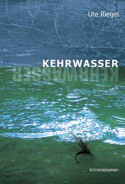 Kehrwasser von Riegel,  Ute