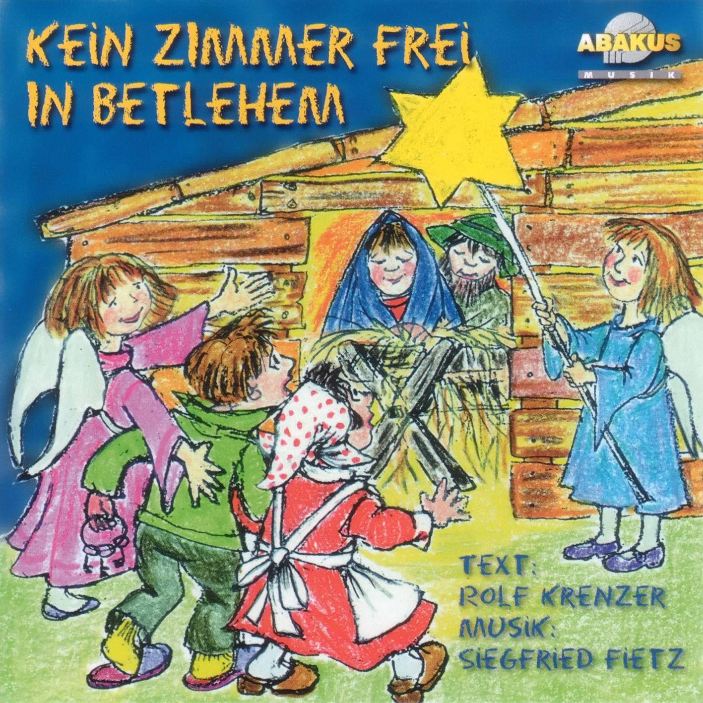 Siegfried Fietz - Einen Guten Freund Zu Haben