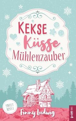 Kekse Küsse Mühlenzauber von Ludwig,  Finny