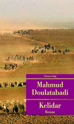 Kelidar von Doulatabadi,  Mahmud, Lotfi,  Sigrid