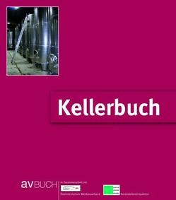 Kellerbuch