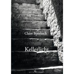 Kellerlicht von Bornbach,  Claire