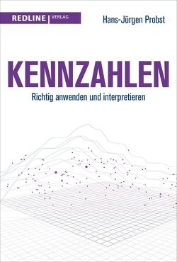 Kennzahlen von Probst,  Hans-Jürgen