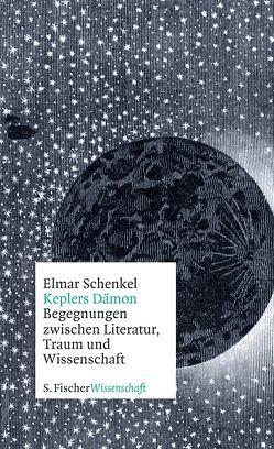 Keplers Dämon von Schenkel,  Elmar