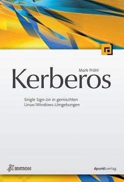 Kerberos von Pröhl,  Mark