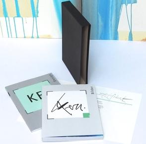 Kern Bilder Kern Design von Kern,  Wolfgang