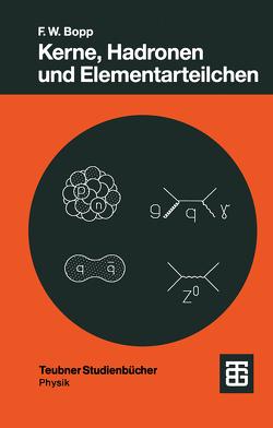 Download Учебная Практика По Физике Почв: Учебно-Методическое Пособие