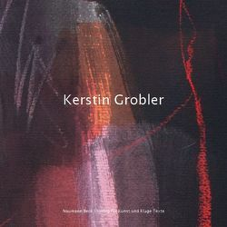 Kerstin Grobler von Beck,  Mathias, Zimmerer,  Johannes M