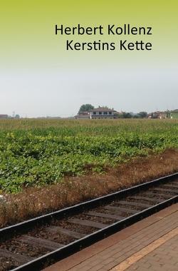 Kerstins Kette von Kollenz,  Herbert
