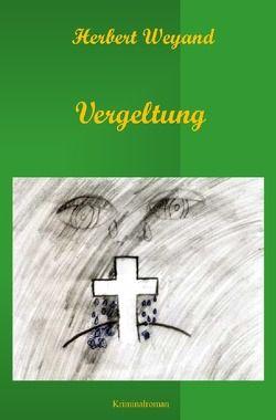 KHK Claudia Plum / Todessturz von Weyand,  Herbert