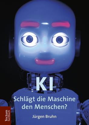 KI von Bruhn,  Jürgen