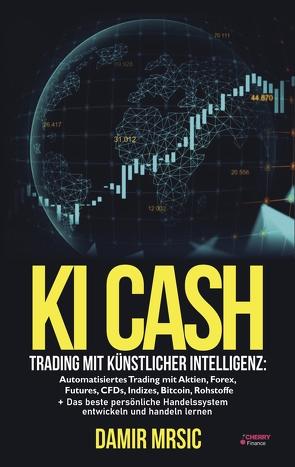 KI Cash von Mrsic,  Damir