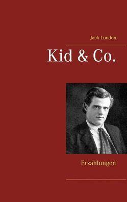 Kid & Co. von London,  Jack