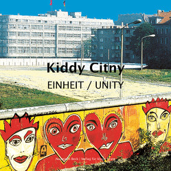 Kiddy Citny von Jahns,  Anja, Rosenkranz,  Anika