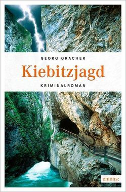 Kiebitzjagd von Gracher,  Georg