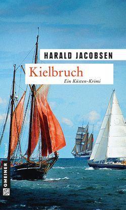 Kielbruch von Jacobsen,  Harald