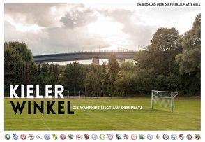 Kieler Winkel von Fehrke,  Matthias, Knopp,  Marco, Weisner,  Jan