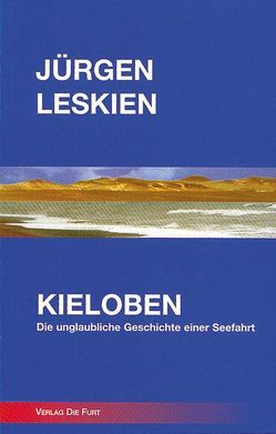 Kieloben von Leskien,  Jürgen